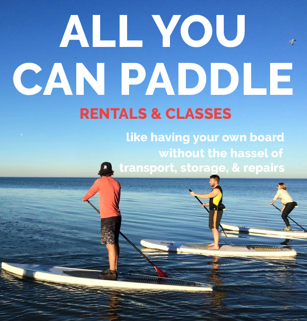 Month-Unlimited-Paddle-Pass-at-Urban-Surf