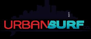 Urban-Surf-Logo-11