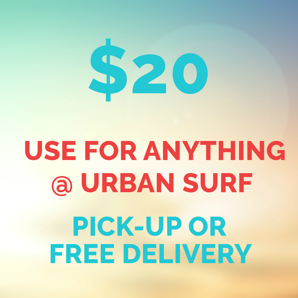 urban-surf-gift-card-20